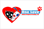 One Love Animal Hospital