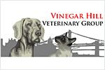 Vinegar Hill Veterinary Group
