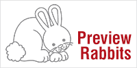 Preview Rabbits