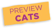 Preview Cats