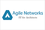 Agile Networks