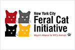 New York City Feral Cat Initiative