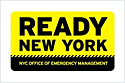 New York City Office of Emergency Management / Ready New York