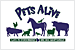Pets Alive Animal Sanctuary