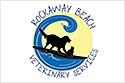 Rockaway Beach Veterinary Services