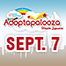 Adoptapalooza - September 7, 2014