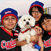 "Alliance and Brooklyn Cyclones Host 8th Annual ""Bark in the Park"""