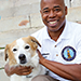 Brooklyn Borough President to Host Brooklyn Cares Adopt-a-Pet Day on October 11