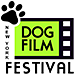 2016 Dog Film Festival Benefits NYC's Homeless Pups