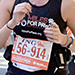 Support Our Miles For Paws Team in the 2014 TCS New York City Marathon!