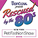 New York Pet Fashion Show Puts On the Dog with Benefit for the Alliance