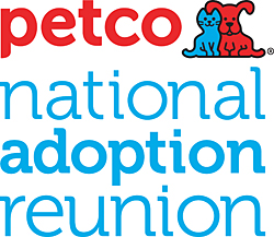 Petco National Adoption Reunion - October 4, 2011 - Central Park, NYC