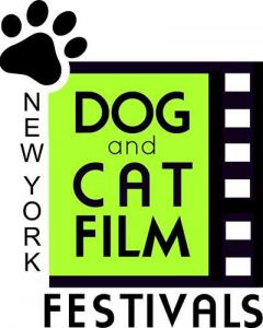 NY Dog and Cat Film Festivals