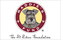 Maddie's Fund, The Pet Rescue Foundation