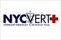NYC Veterinary Emergency Response Team (NYC VERT)