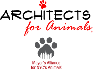 Architects for Animals / Mayor's Alliance for NYC's Animals