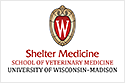 Shelter Medicine Program at the University of Wisconsin School of Veterinary Medicine